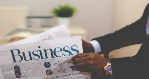 A business report provides a detailed analysis of a given business, business idea, or any business-related writing. Read our business report guide here.